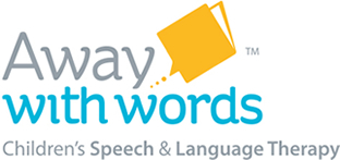 Away With Words - Children's Speech and Language Therapy